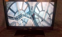TELEFUNKEN LCD 32 INCH TV FOR SALE for Sale in Muizenberg