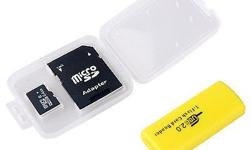 HI PPL I HAVE 32GB MICRO SD CARDS FOR SALE ITS GREAT