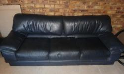 Soort: Living Room Soort: Sofas A good condition 3