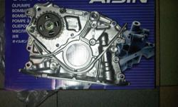 Car parts for sale in KwaZulu-Natal - used car part classifieds, buy
