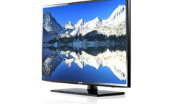 SpecificationsProduct EH6030 Video 40 inch 1920 x 1080