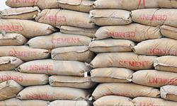 Specifications Product specification: 1. Cement type: