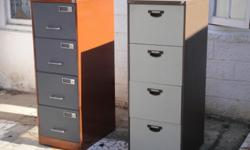 THE CABINET ON THE LEFT HAS BEEN SOLD!!. The