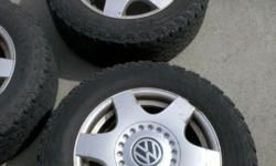 I have 4 sets of polo mag rims 15 inch at R2000, call