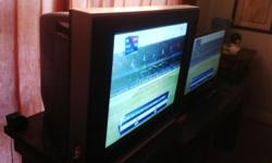 tv for sale in Western Cape Classifieds & Buy and Sell in