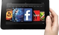 Android 4.2.2 Tablet for Sale �10 Point Capacitive