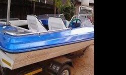 boat for sale in Gauteng Classifieds & Buy and Sell in