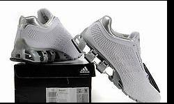 A Variety of Brand new Original Adidas porsche design