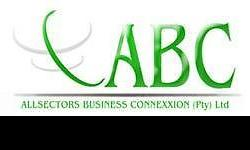 Accounting & bookkeeping services Monthly/ 2 monthly/