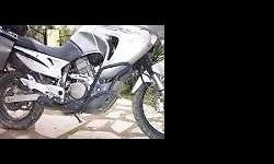 ACCIDENT DAMAGED BIKES WANTED WILL PAY CASH AND COLLECT