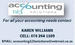 Looking for an experienced Accounting Service? Contact