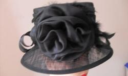 Beskrywing Woman Hats for allspecialoccasions Weddings,