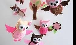 Adorable Handmade Creations by Kimberleigh I am a
