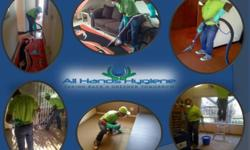 Carpet cleaning R185.00 a carpet including shampoo care
