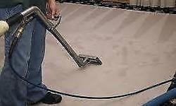 Affordable Carpets Cleaning Rates Flat Rate Cleaning
