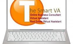 Why Virtual Personal Assistant (VPA)? Time is not