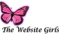 Get a website for your business at an affordable rate!