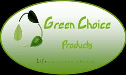 Green Choice Products (Pty)Ltd R&D. Introduce Carbon