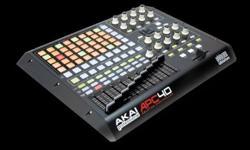 akai Classifieds - Buy & Sell akai across South Africa page 5