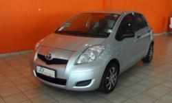 Cars For Sale In Pietermaritzburg Kwazulu Natal Page 20 Buy And
