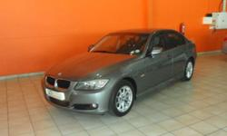 BMW 320i Automatic a/c,p/s,r/cd,e/w,leather Call