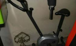 Soort: Fitness Soort: Exercise Machines All in one home