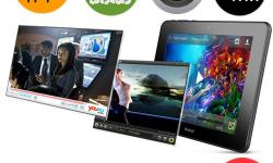 Android tablets for sale. Best Prices in SA. Get your