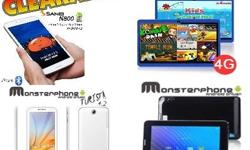 Gadgetbuys offers you the Best Android Tablets at the