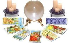 Beskrywing  Psychic Advisor and Inspirational Speaker -