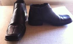 Ankle boot for sale size 6 hardly used still in a very