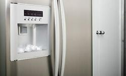 Appliance 0794615938 repairs.we service refrigerator,