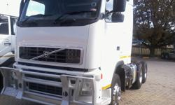 We have a variety of trucks for sale. The trucks are