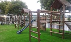 Artificial Grass for sale.... - For best prices and