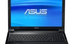 Beskrywing Asus laptop for sale contact michael 079 970