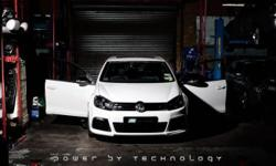 ATM-Chiptuning South Africa is a leading expert in