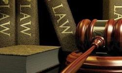Specialist Attorney: Divorces, maintenance, access,