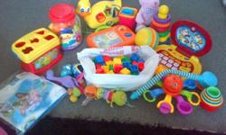 Toys sassy fishers price and other laptop shape sorter