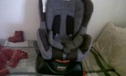Soort: Car seat and Stroller Child car seat for sale