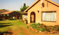 BARGEN OF A LIFETIME!!!THIS FAMILY HOME IS SITUATED