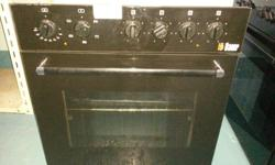 Bauer Oven and Hob for sale R1800 onco Situated in