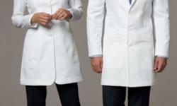 Best Lab Coats, Lab Coats, White Lab Coats, Dust Coats,