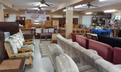 Send your antiques, collectables & furniture,