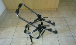 Soort: Bicycle Soort: Accessories Boot Carrier Bicycle