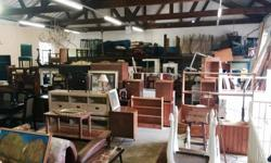 Visit FURNITURE WAREHOUSE for great bargains on all