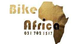BIKE AFRICA Off �Road Ride 8th August  2014 � 10th