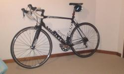 Soort: Bicycle Soort: Road Bikes Recently purchased,