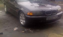 Engine For Sale In Kwazulu Natal Classifieds Buy And Sell In