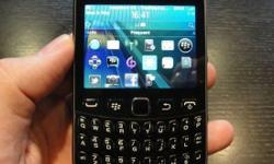 i am selling my spare Blackberry 9320 works perfect