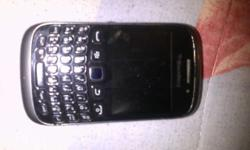 blackberry for sale in durban. just been for software