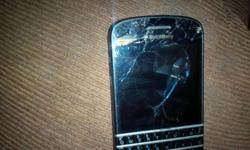 Hi, I have a blackberry Q10 that I want to sell for a